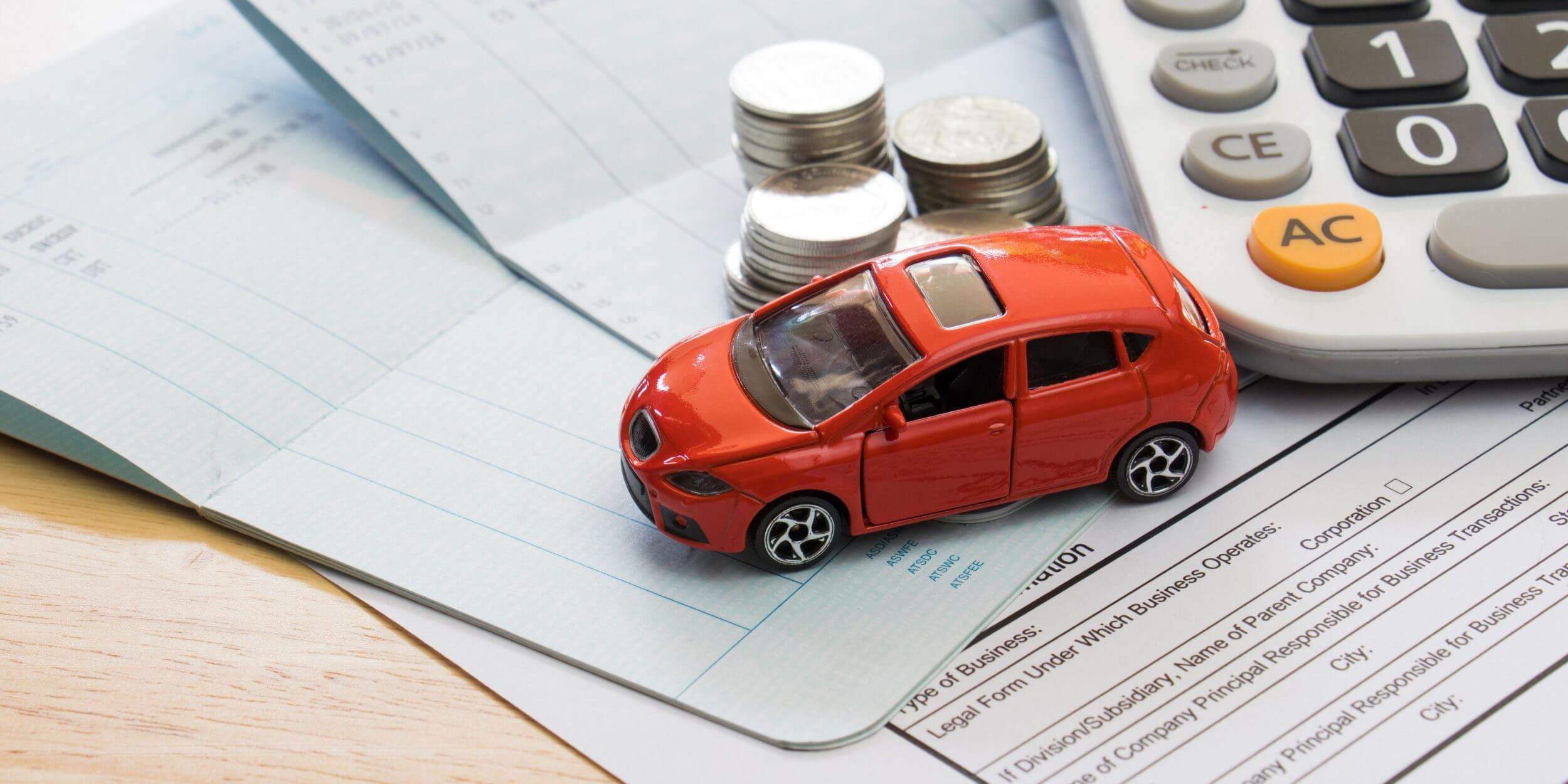 When does car insurance get cheaper? | Dayinsure