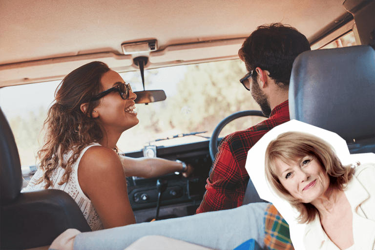 How Much is Learner Driver Insurance? | Learner Insurance Cost