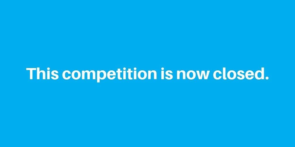 Dayinsure - This competition is now closed.